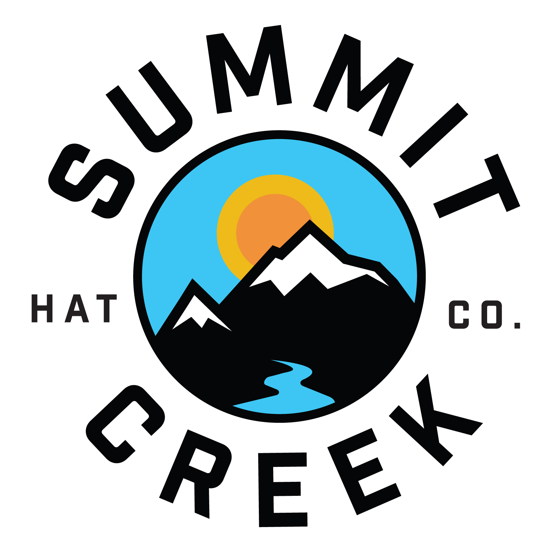 Summit Creek Hat Co.